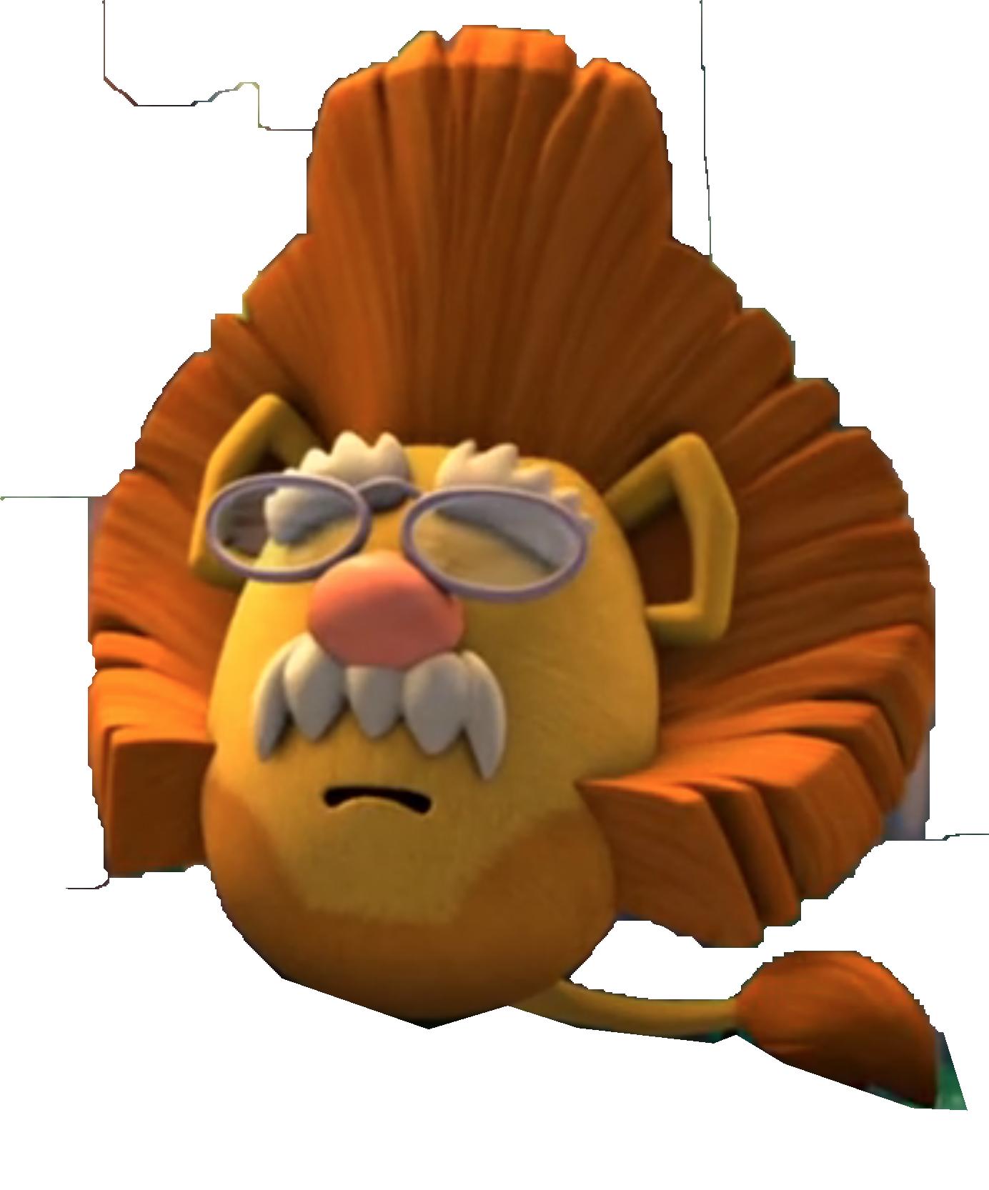 Clipart lion wizard oz. Image pa grape as