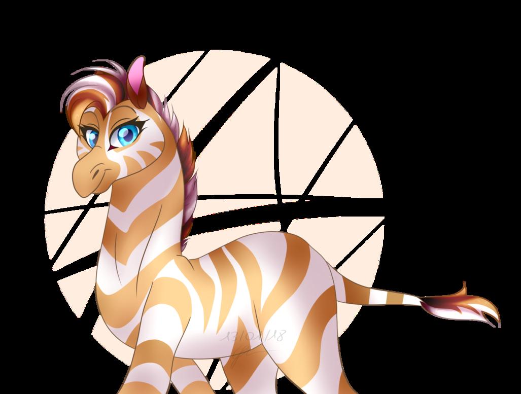 Guard fabulous golden by. Clipart zebra lion king