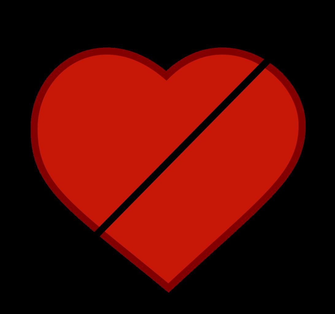 File no svg wikimedia. Clipart love cross
