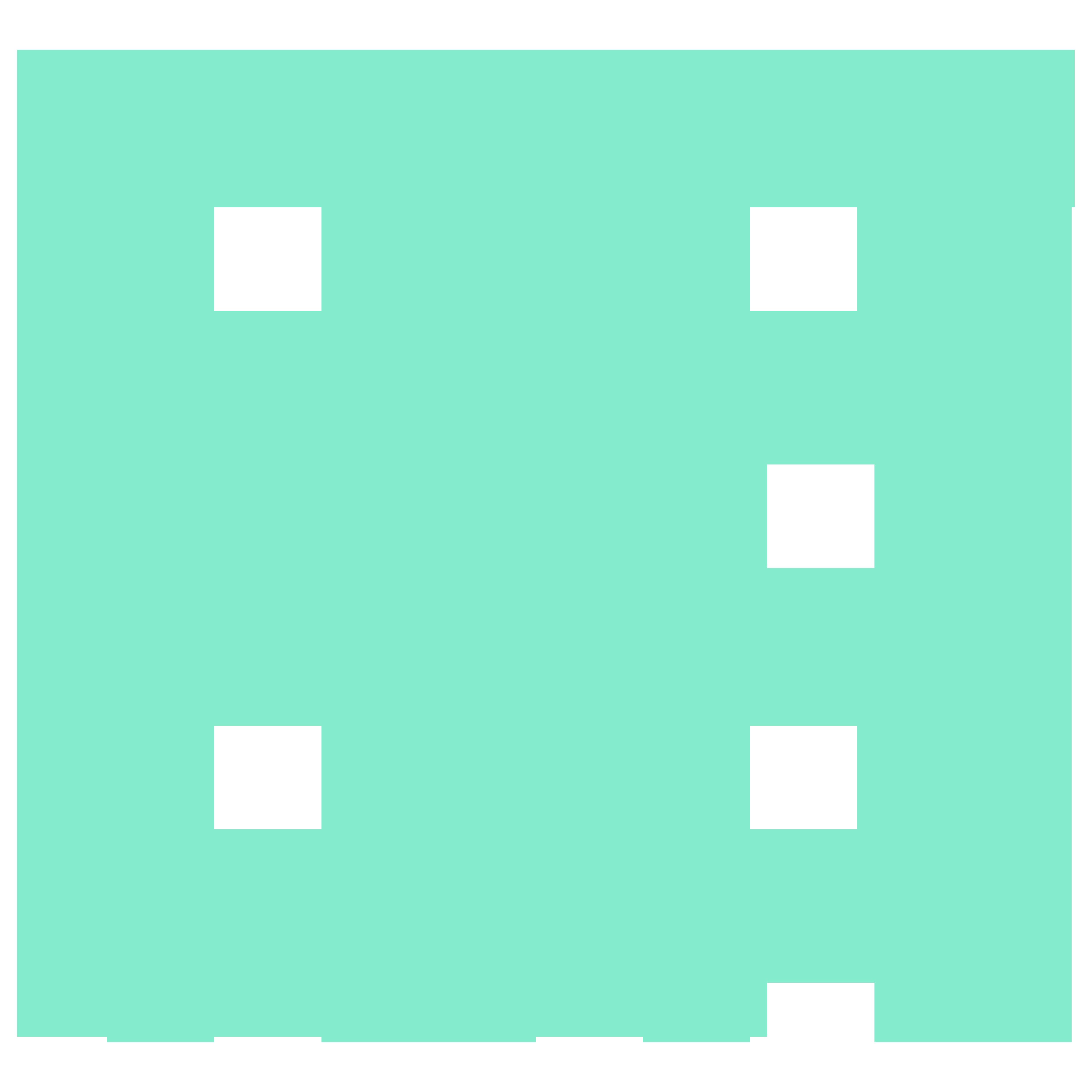 Market clipart doodle. Free heart clip art