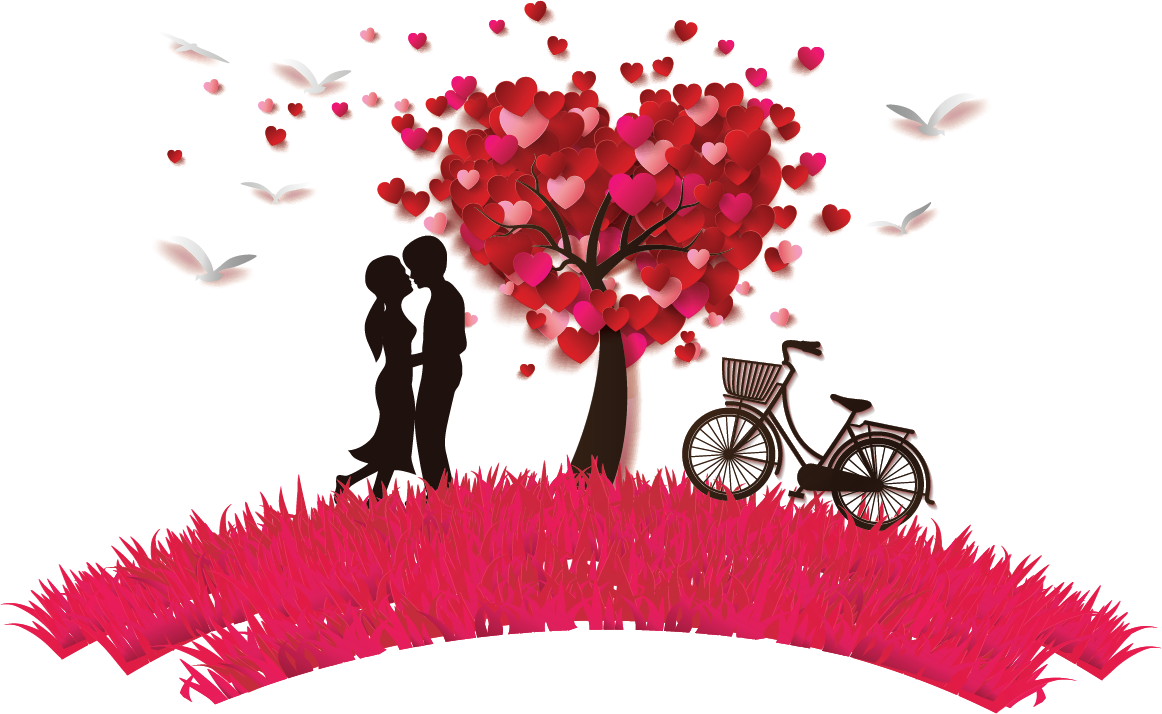 Clipart love fall in love. Falling romance significant other