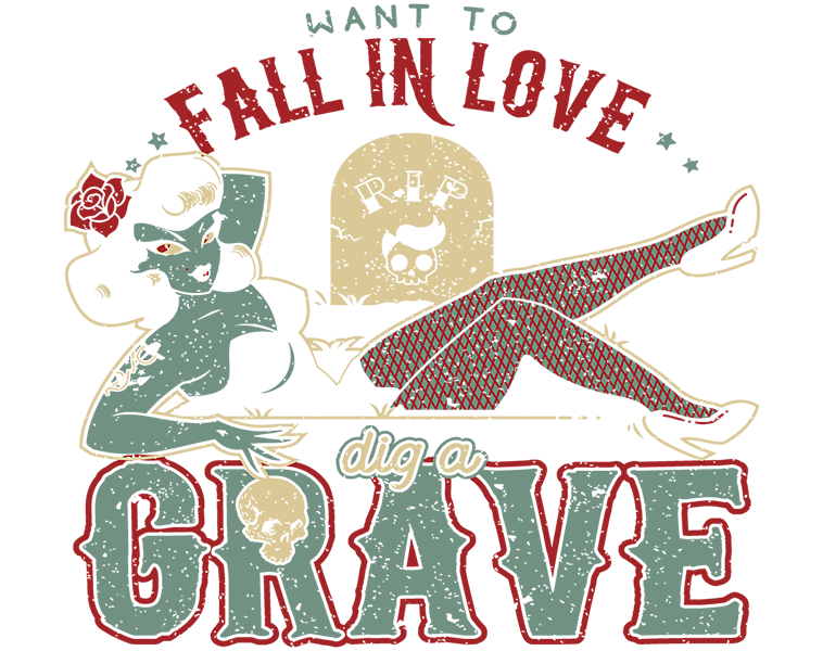 From teevillain day of. Clipart love fall in love