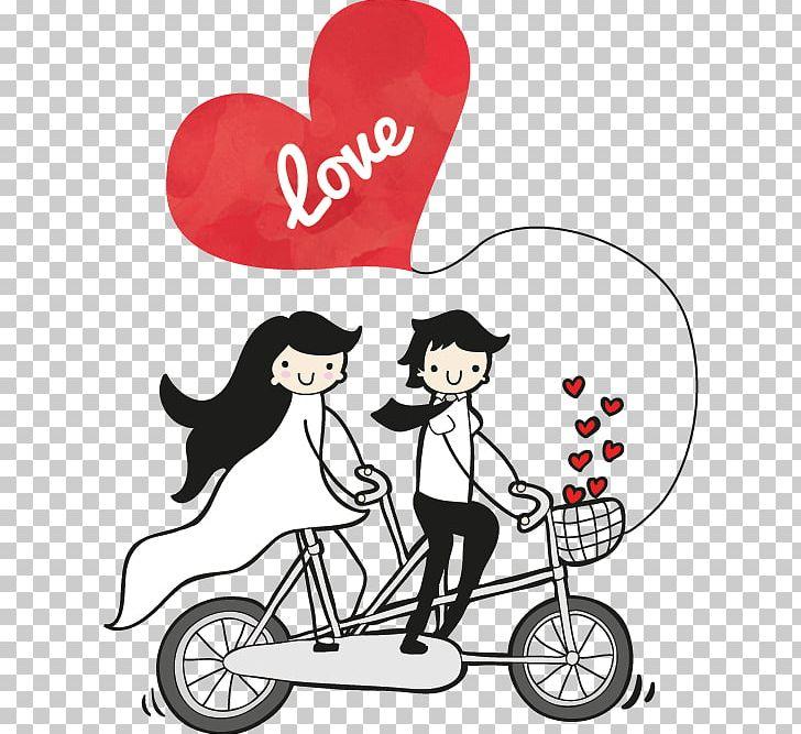 clipart love fall in love