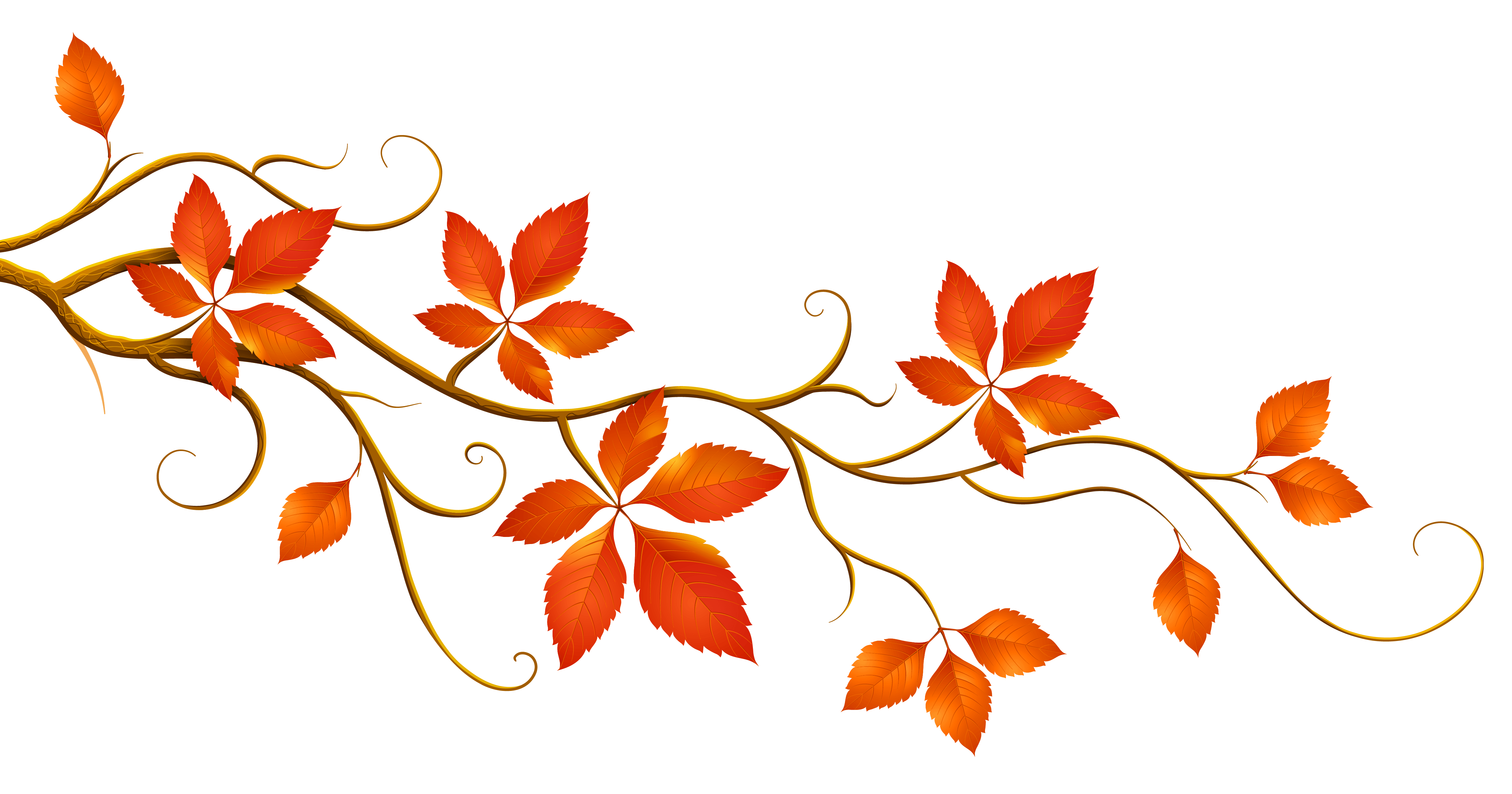 Clipart love fall in love.  collection of to