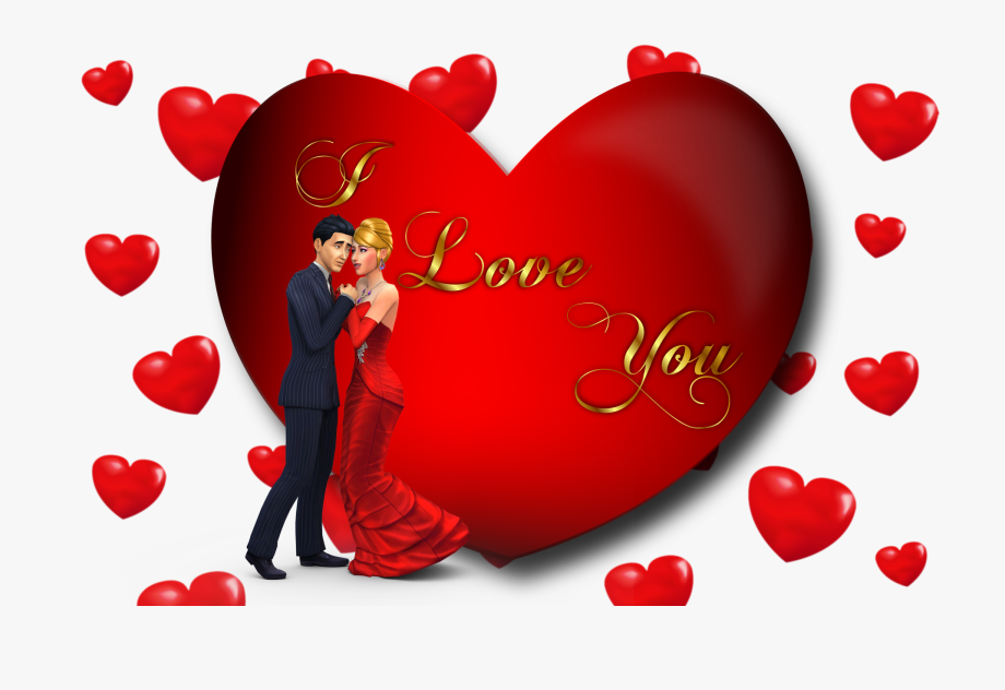 I love you loving. Heat clipart couple heart