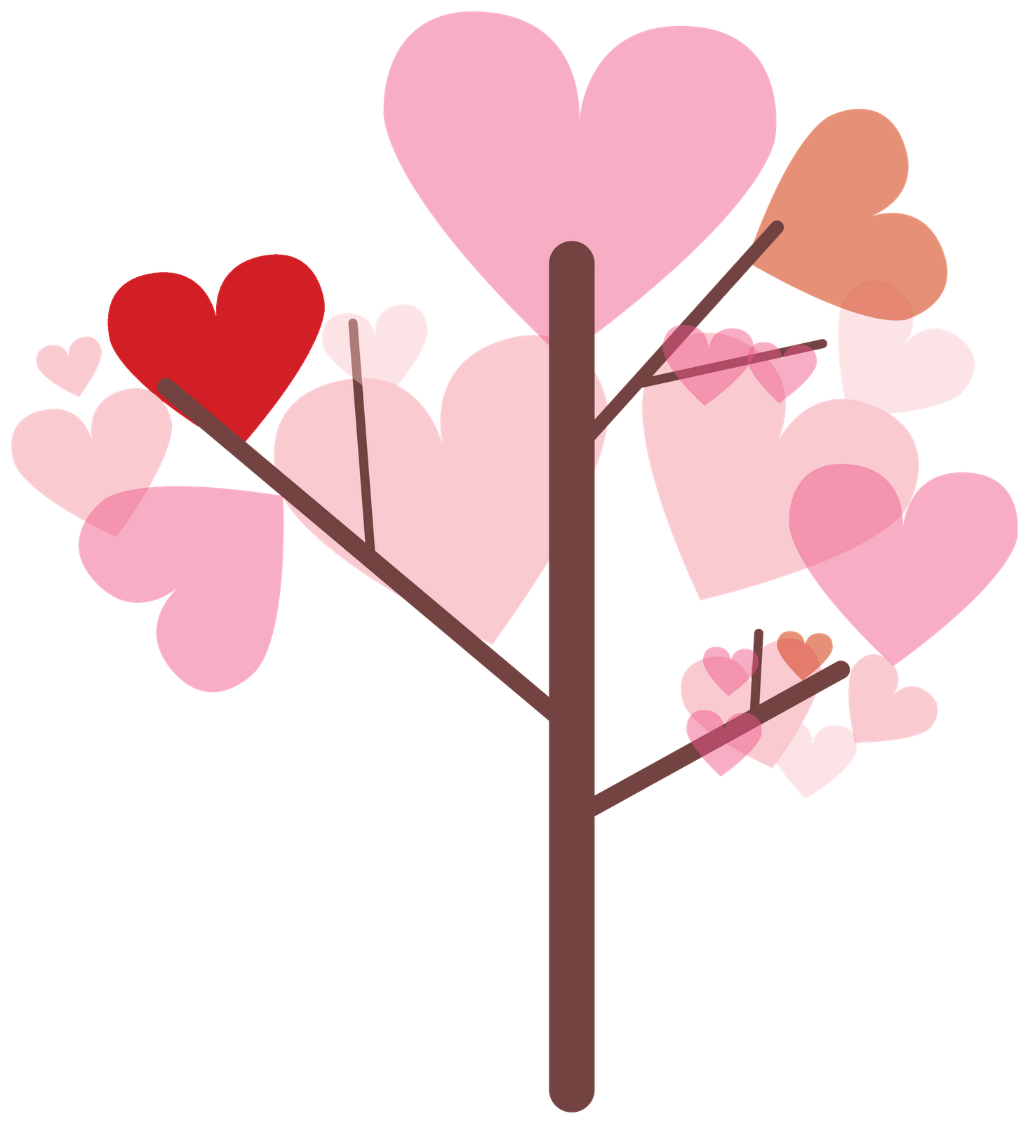 Kind clipart loved. Free clip art love