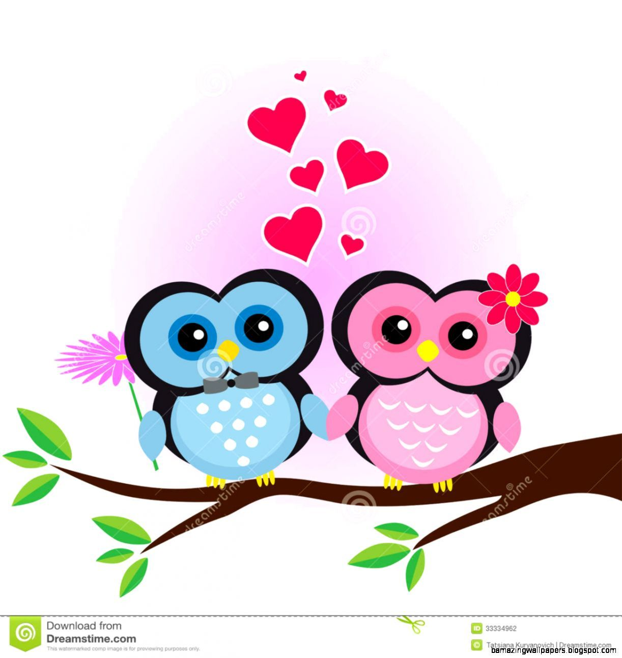Love owl amazing wallpapers. Owls clipart wallpaper