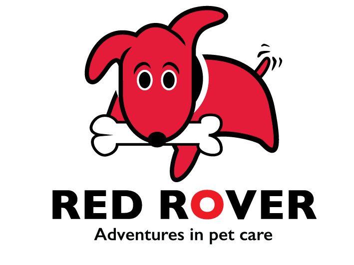Home red rover pets. Excited clipart pleased