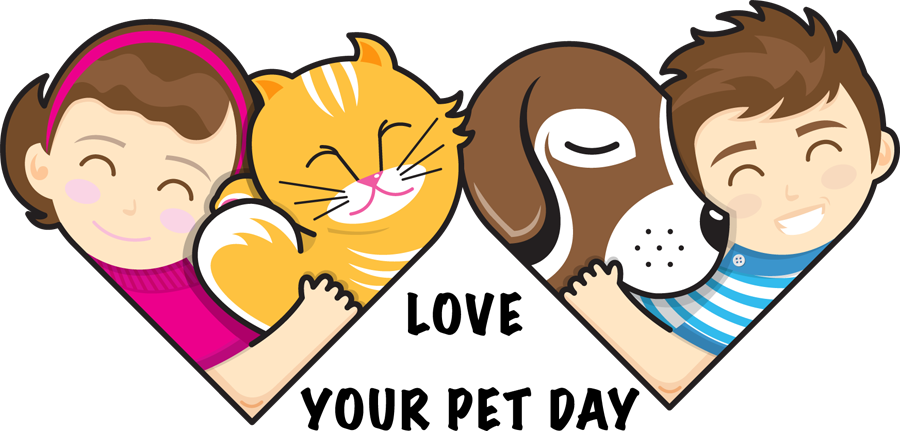 Love your auglaize county. Pet clipart pet day