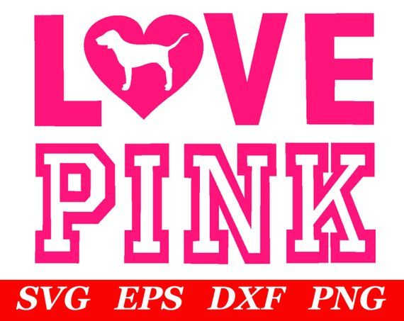 Love svg file cricut. Iron clipart pink
