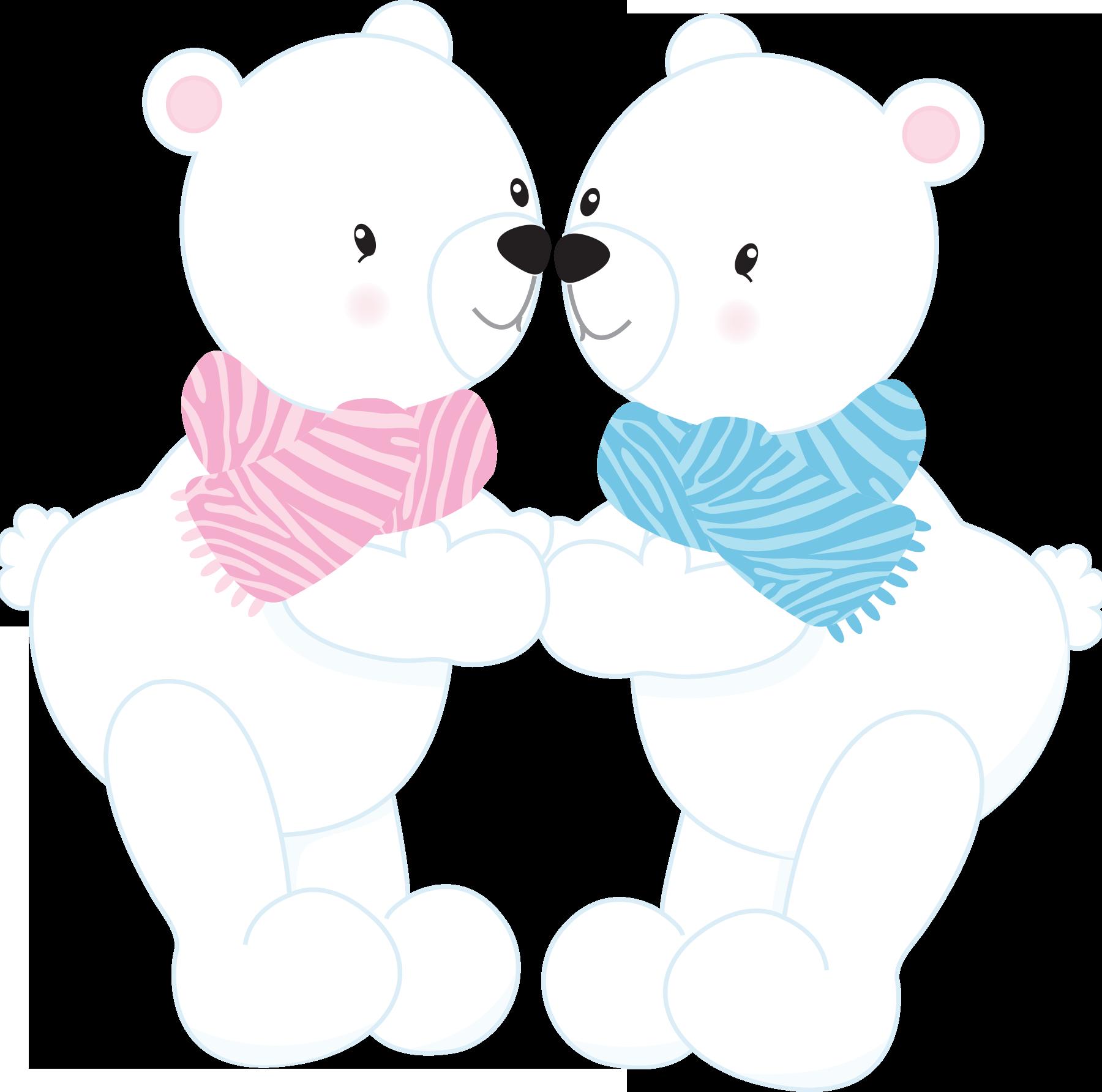 Hug clipart polar bear. Iqwxy ydo po png