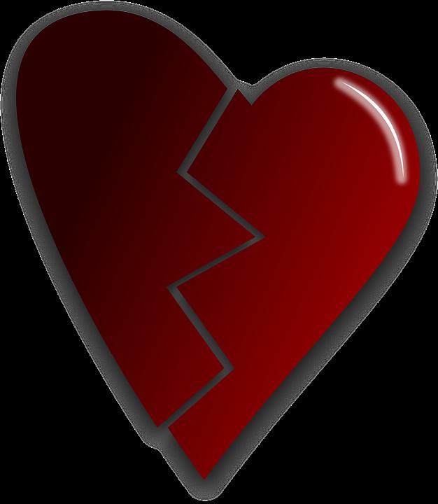 Clipart love romantic relationship. Seven guidelines for restoring