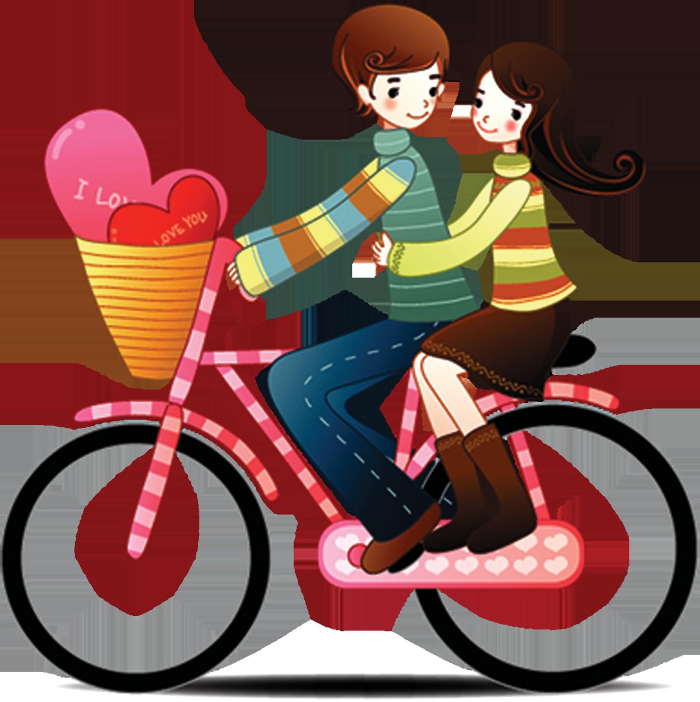 Clipart love romantic relationship. Romance couple intimate valentines