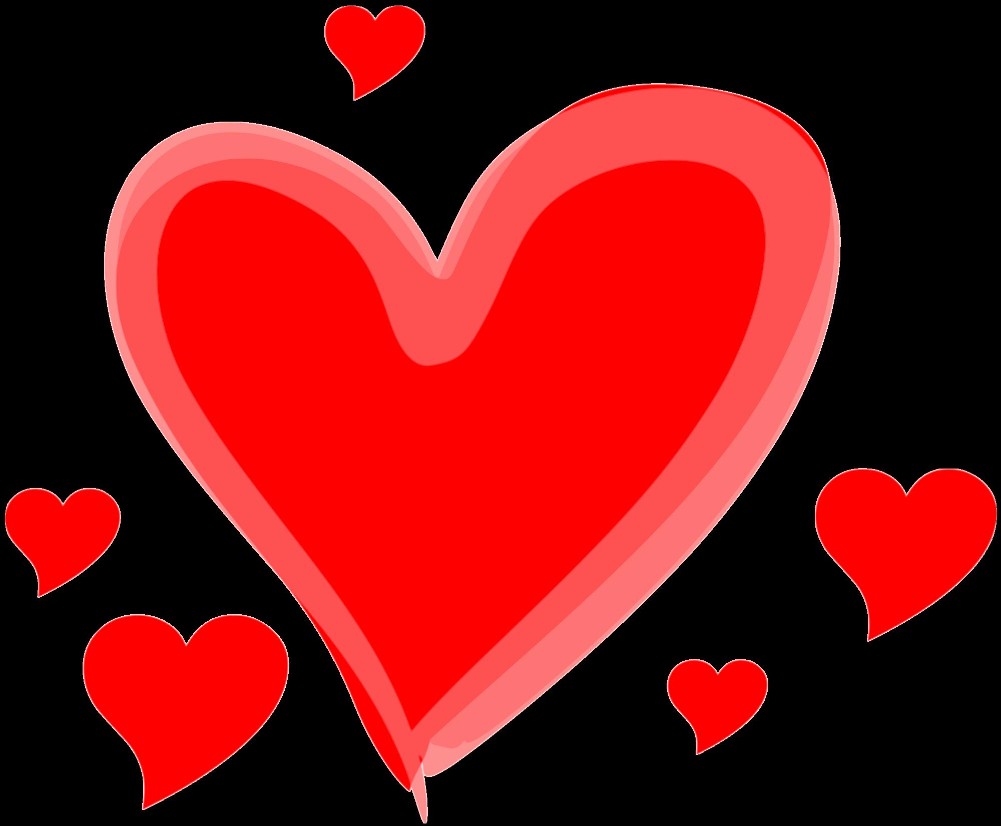 File drawn svg wikipedia. Love hearts png