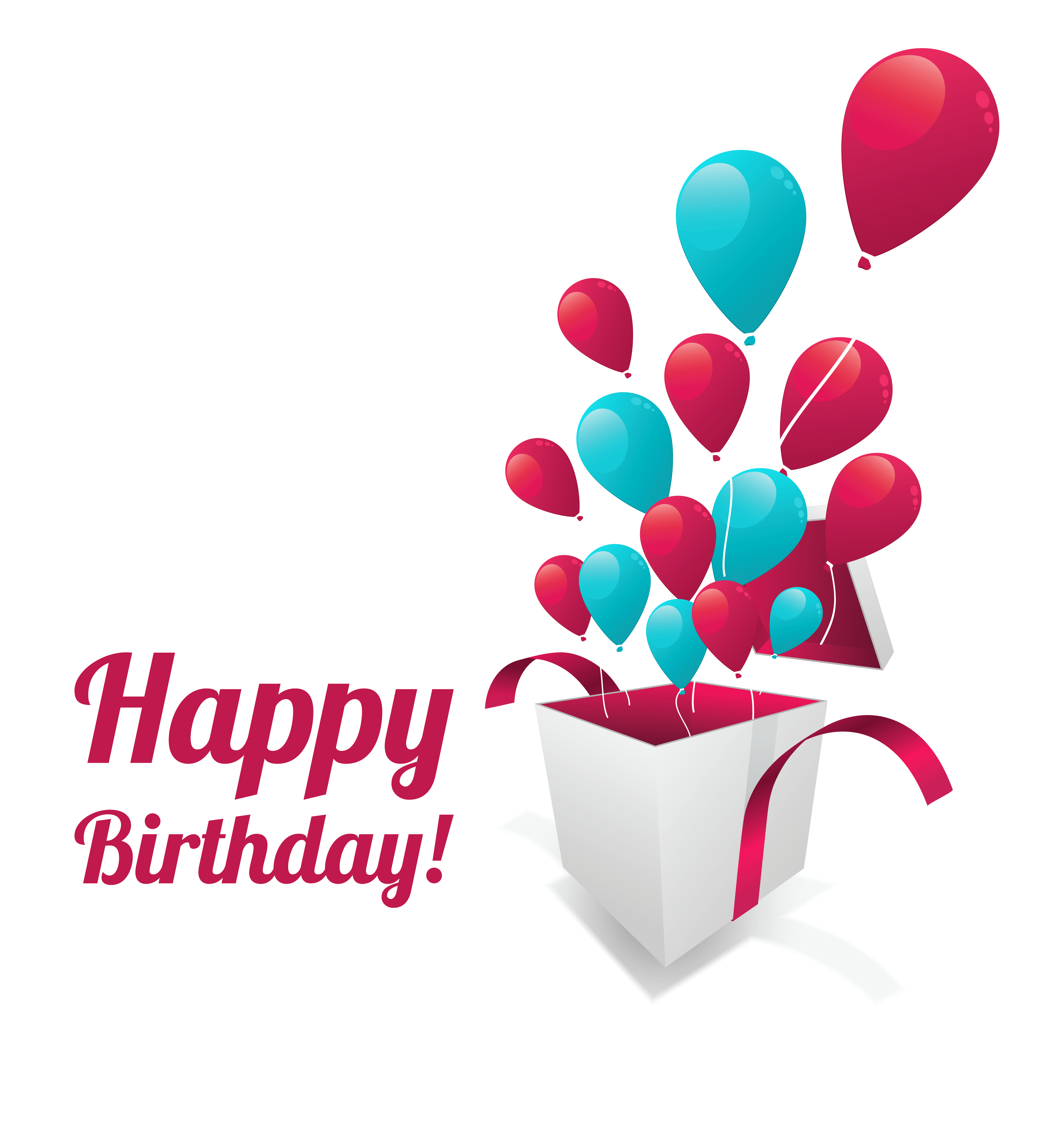 Couple clipart happy birthday. Text sticker png picture