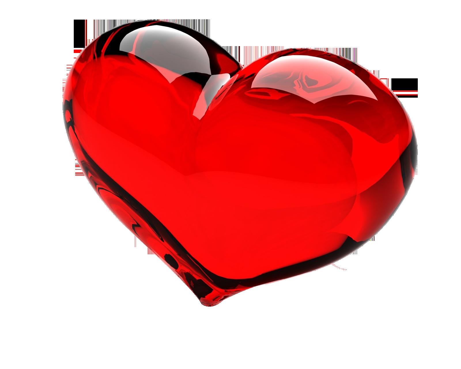 Png x love transparent. Raindrop clipart heart
