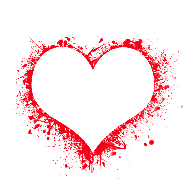 Happy week list images. Heat clipart valentines day heart
