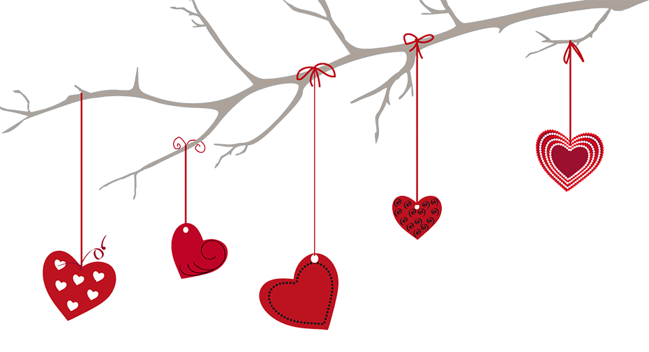 Happy valentines day png. February clipart valentine
