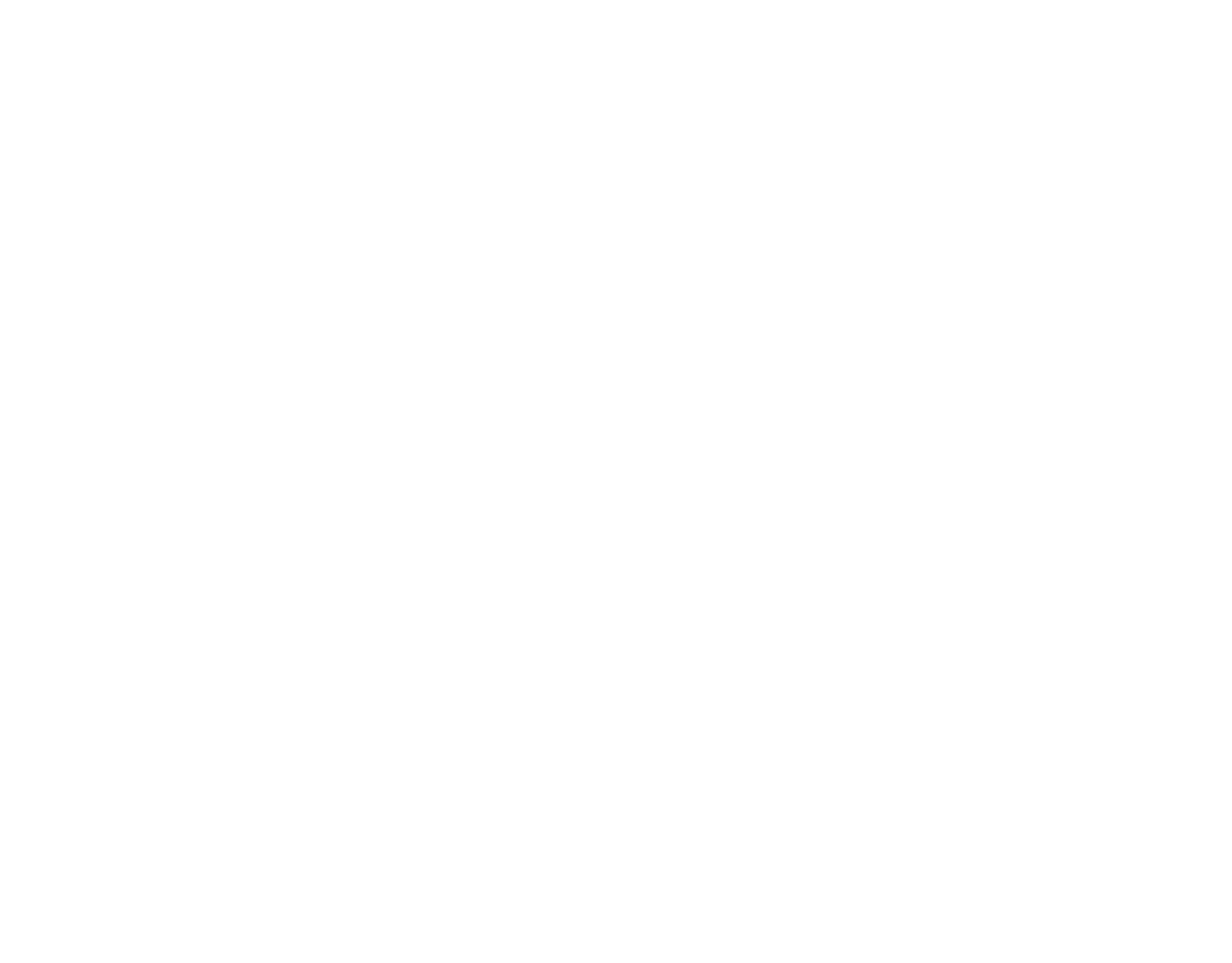 Clipart volleyball love. Index of wp content