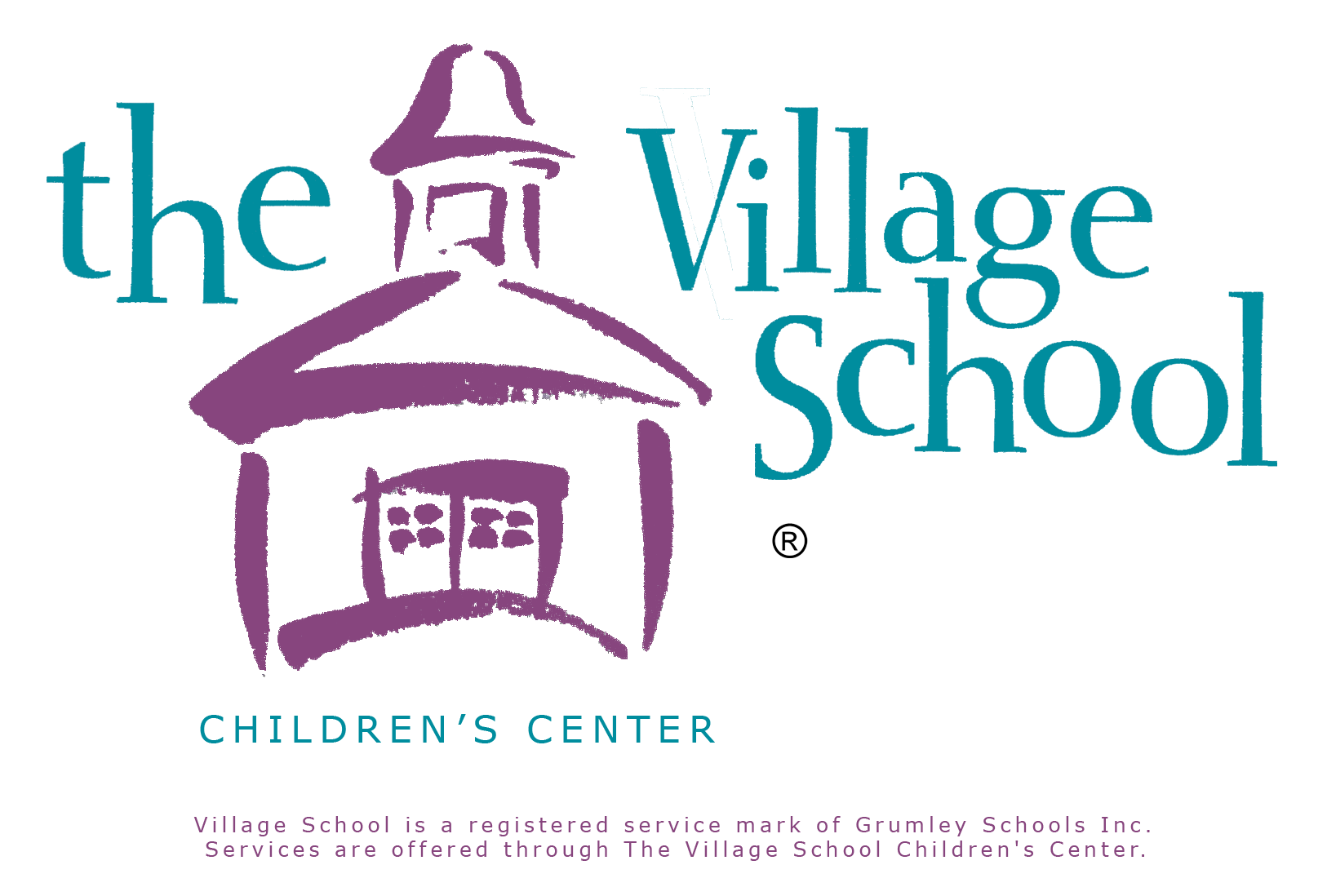 Neighbors clipart village. The school lunch snack