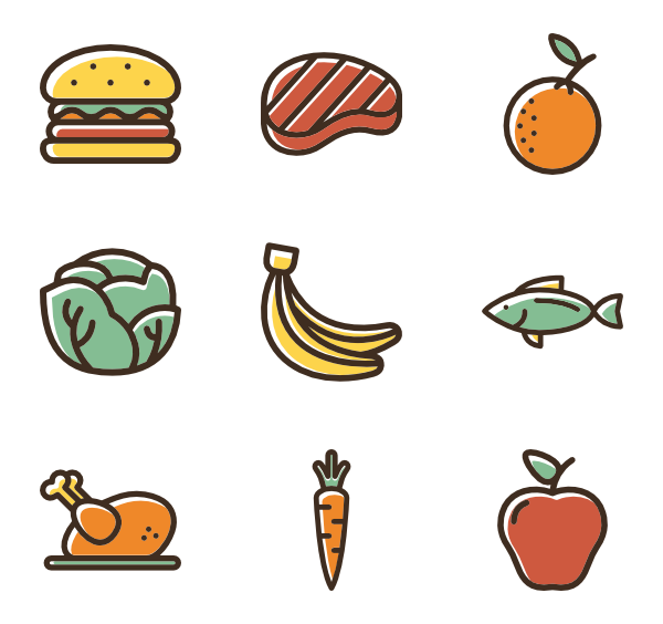 After school snacks fresh. Healthy clipart healthy meal