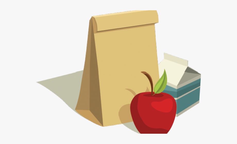 Lunch clipart bagged lunch. Clip art free cliparts