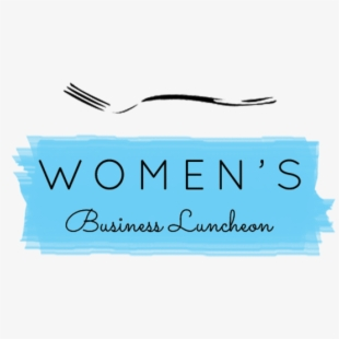 Lunch clipart business luncheon. Free cliparts on