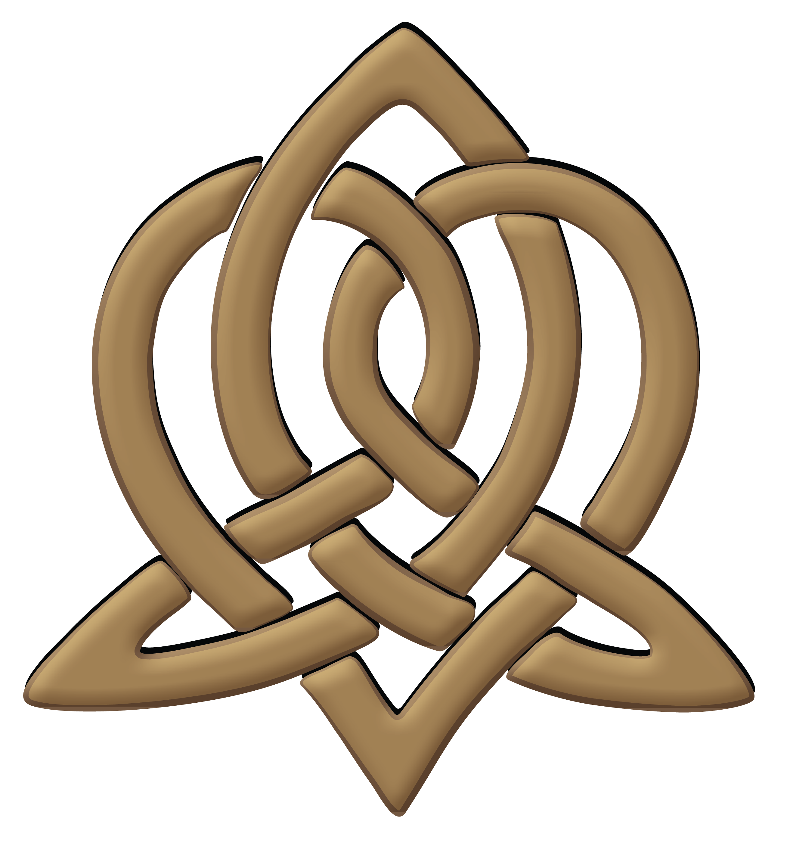 The dearborn collapsed logo. Clipart restaurant restaurant person