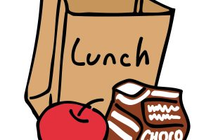 Clipart lunch cold lunch. Portal