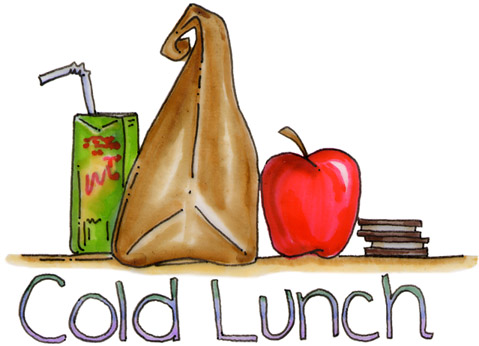 Free download best on. Clipart lunch cold lunch