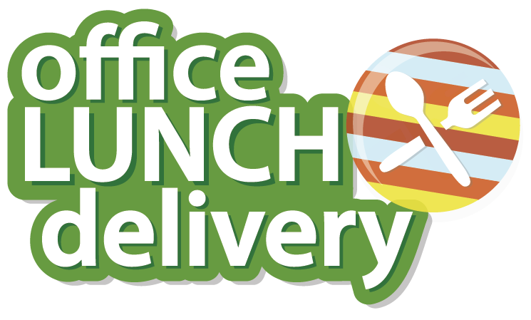 Quality delivered direct to. Clipart restaurant office lunch