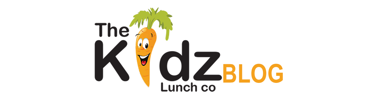 Nutritious food for kids. Clipart lunch company lunch