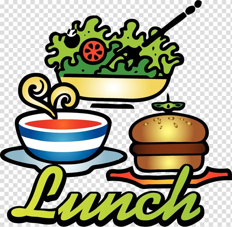 Free family transparent background. Lunch clipart special lunch