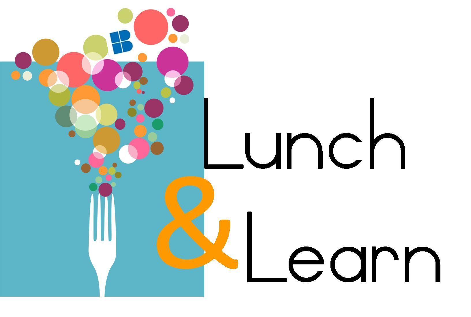 Lunch clipart corporate lunch.  awesome and learn