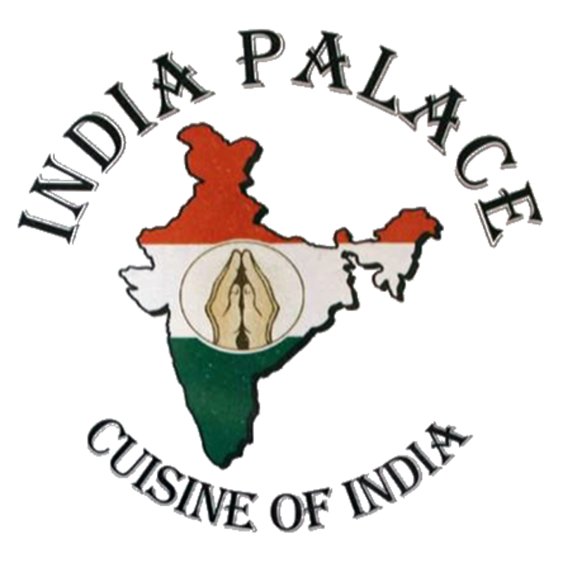 Yelling clipart unprofessional. India palace delivery dorsett