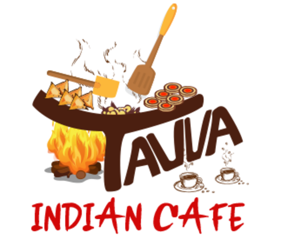 Dinner clipart butter chicken. Tavva indian cafe delivery