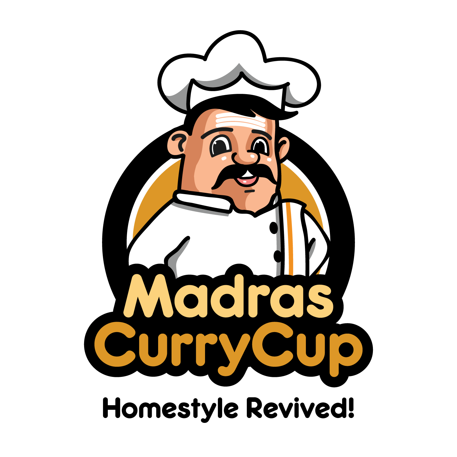 South indian restaurant in. Cooking clipart bawarchi