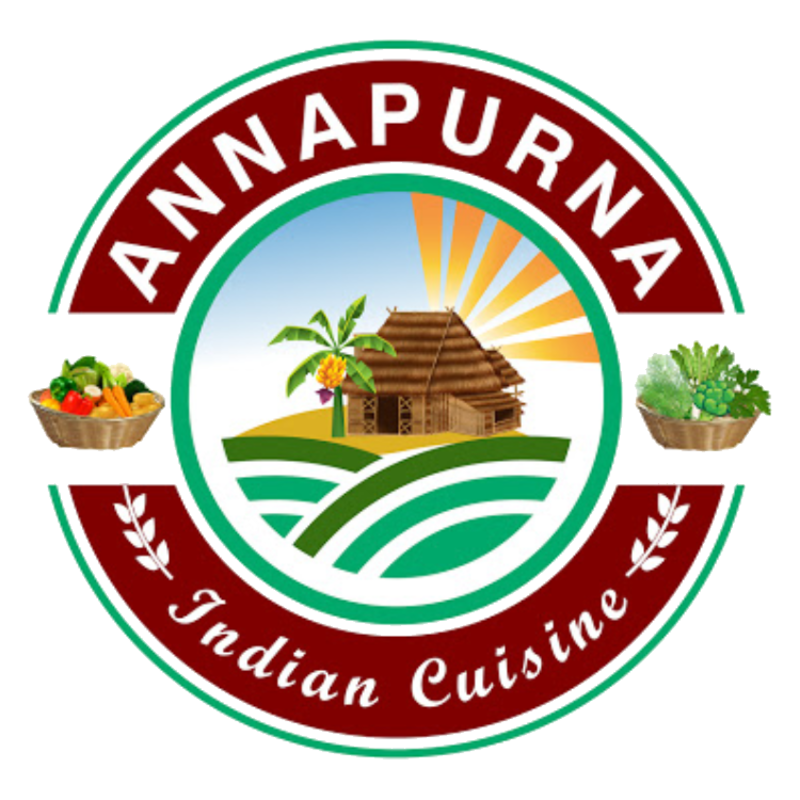 Dinner clipart chicken biryani. Annapurna indian cuisine delivery