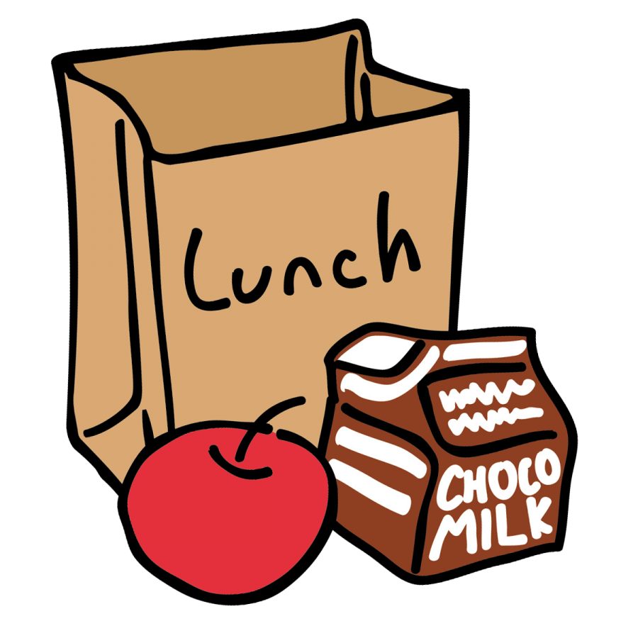 Hungry clipart sunday lunch. Free in drawing of