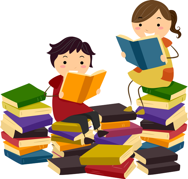 Missions clipart education. Library advocacy group overview