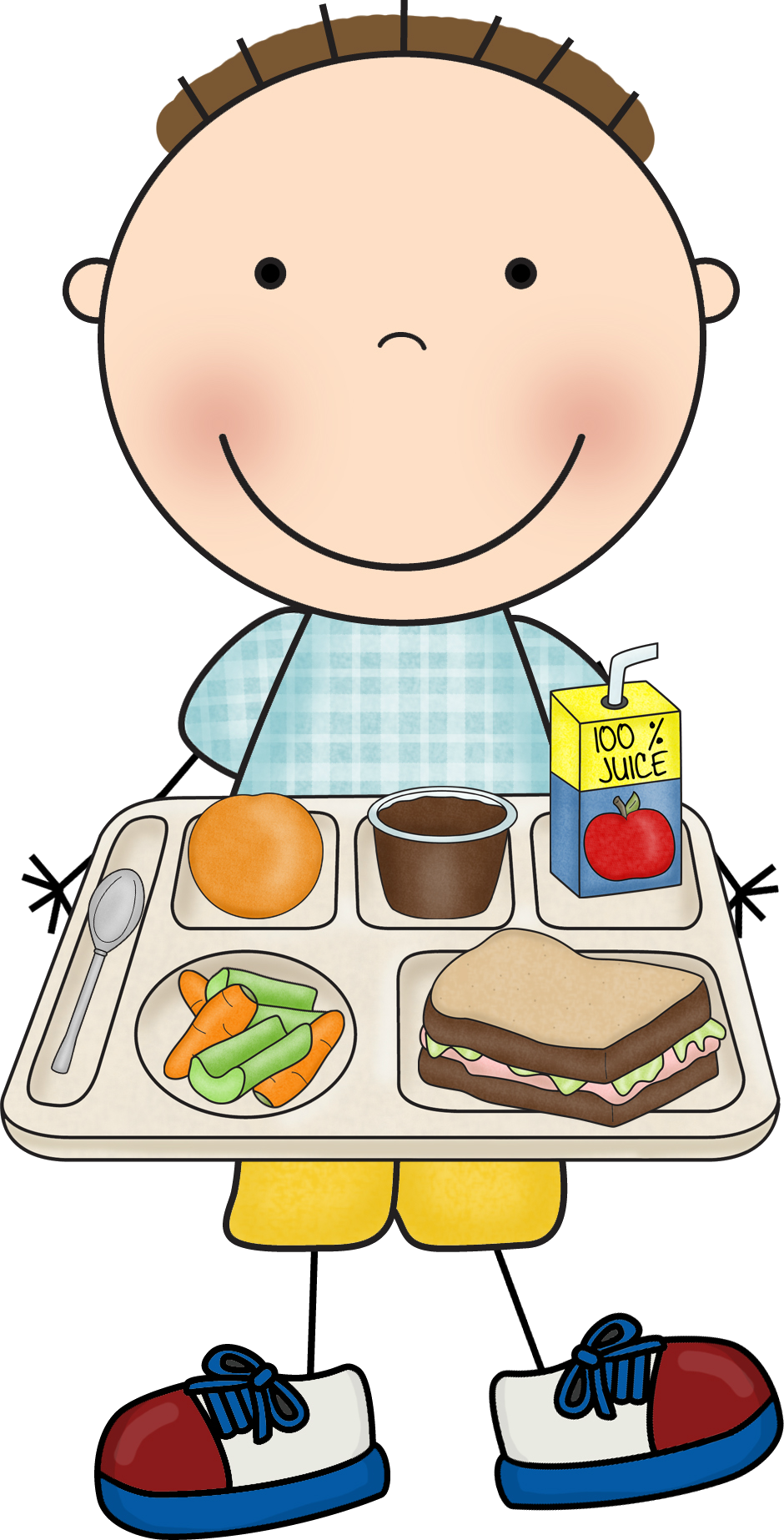 Luncheon clipart parent. For parents image of