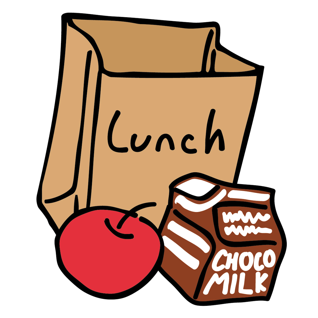 Clipart lunch hall. Home page st anne