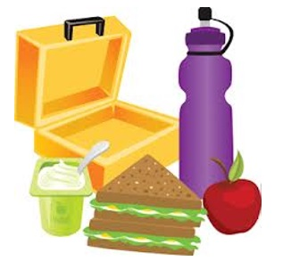 Lunch box clipartfest wikiclipart. Lunchbox clipart healthy lunchbox