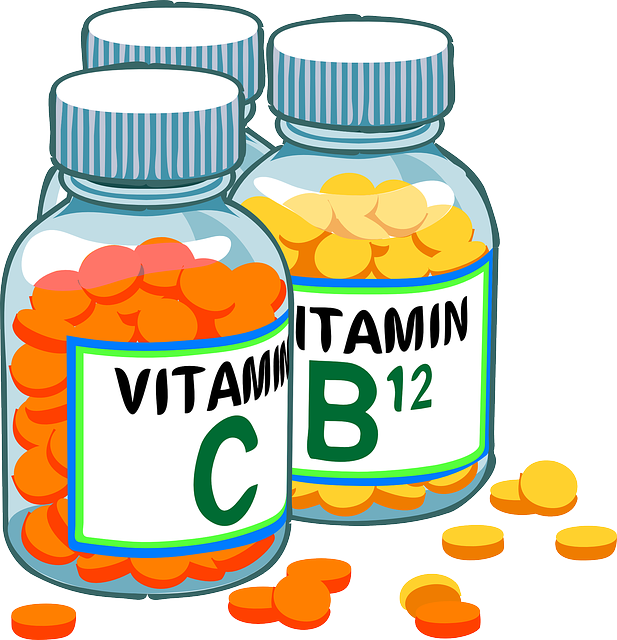 Free cartoon download clip. Taste clipart medicine