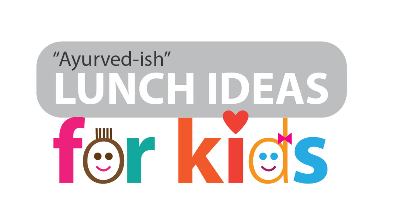 School lunch ideas for. Luncheon clipart child food