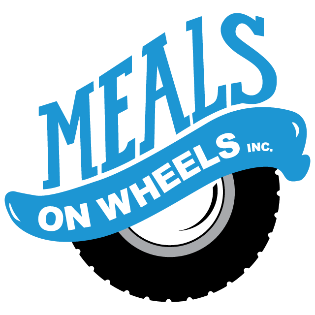 Home meals on wheels. Lunch clipart let's do lunch
