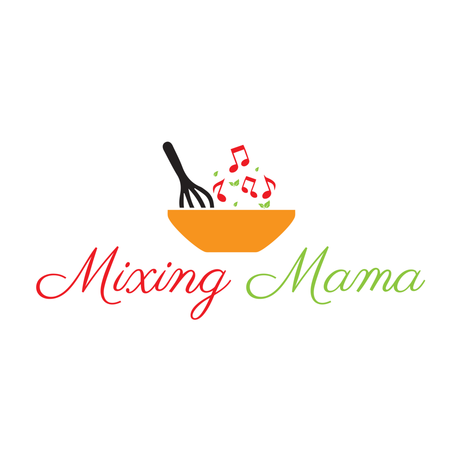 Dinner clipart home cooked meal. Services mixing mama cart