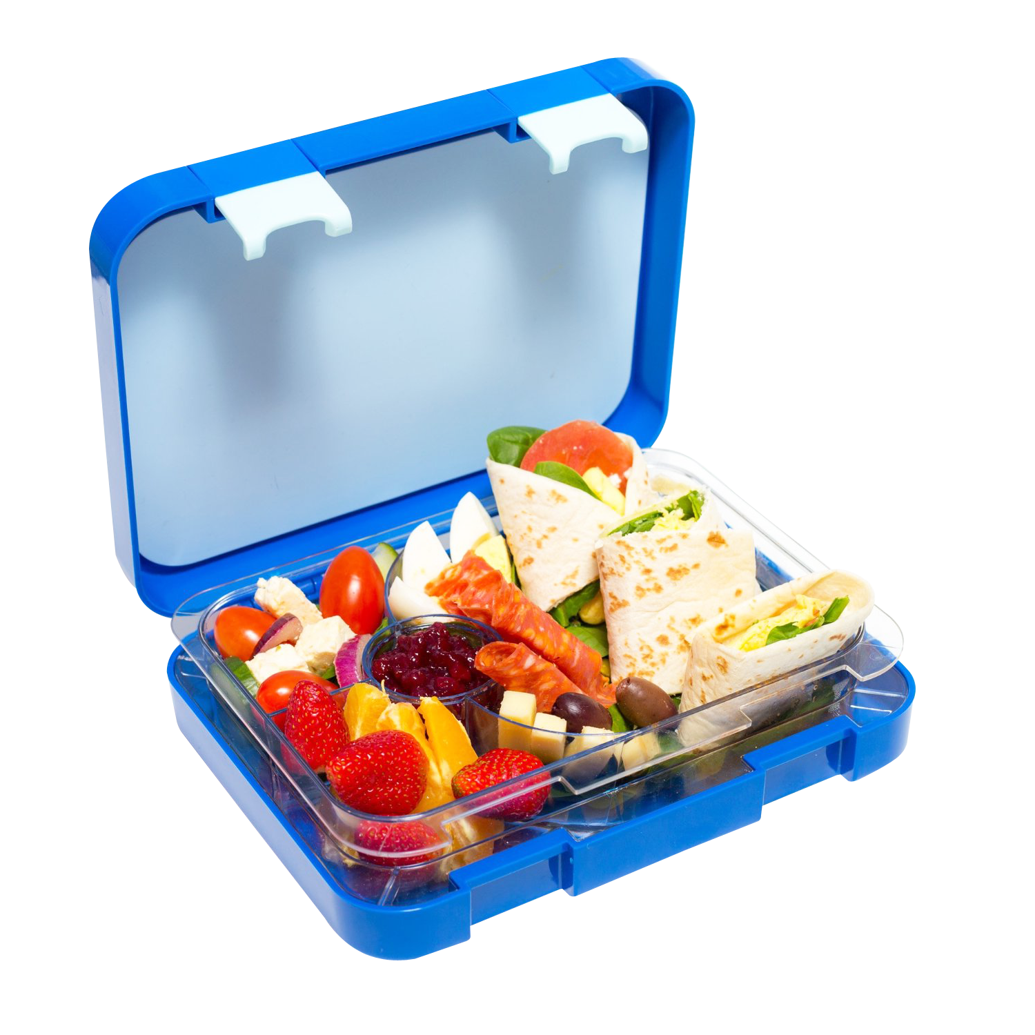 Lunch png transparent images. Lunchbox clipart sandwich box