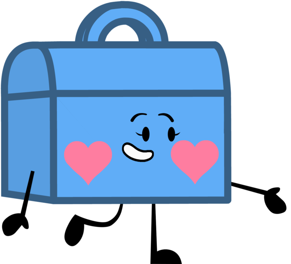 Battle for the big. Lunchbox clipart luch