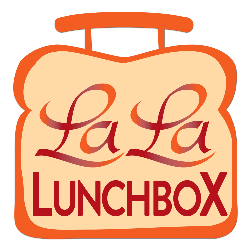Lala promo codes logotransparentpng. Lunchbox clipart lunch item